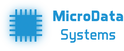 MicroData Systems